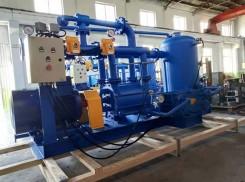 2BW4水环压缩机